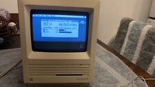 New ListingVintage Apple Macintosh Se Computer Model M5011