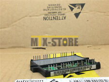 1PCS 4921QP1050B New Best Offer POWER MOSFET Module Best Price Quality Assurance