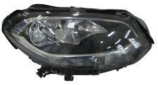 FARO FANALE ANTERIORE A LED Mercedes CLASSE B W246 DAL 2014 DESTRO