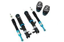 Megan EZ Coilover Damper Kit Fits Honda CRZ 10-15 MR-CDK-HCZ10-EZ