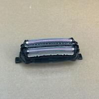 Shaver Outer Foil Screen fits Panasonic WES9087PC Razor ES-GA21 ES-SL41 ES-LT71
