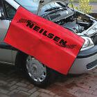 2 Pack Magnetic Wing Bodywork Panel Cover Mechanics Car Fender Scratch Protector