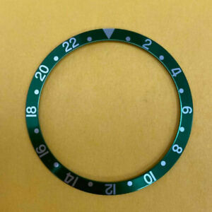 Watch Circle Watch Circle Outer Diameter 36.5mm Inner 30.7mm For Watch Part