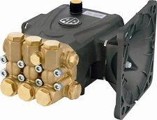 Pressure Washer Pump Ar Rra3g30e F17 3 Gpm 3000 Psi 1 18 Shaft
