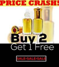 Perfume Oil - THE ONE MILLION (MENS)... QUALITY DESIGNER TYPE FRAGRANCE