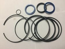 Hydraulic Cylinder Seals products for sale | eBay