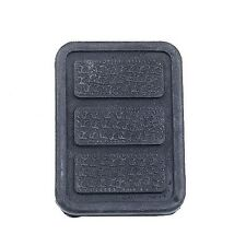 Brake Pedal Pad For Volvo 142 144 145 164 240 242 244 245 262 264 265 740 745