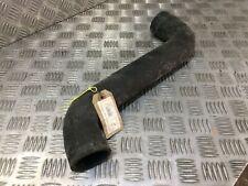 LDV Maxus 2.5 Intercooler PIPE Hose 526730085