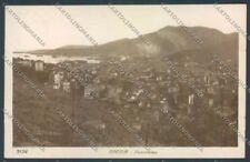 La Spezia Città Foto cartolina ZT6847