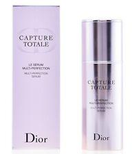 Dior capture totale Serum relleno 50ml