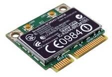 Mini PCI Express
