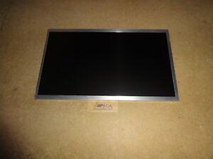 "Samsung NB30, NB30 Plus Laptop (Netbook) 10.1"" Matt LED Screen"