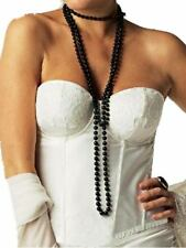Polyamide Multiway Strap Boned Basques & Corsets for Women