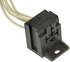 Dorman 85170 Connector