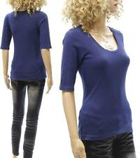 Country Road Regular Size 100% Cotton Tops for Women