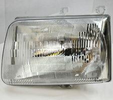 New Old Stock OEM Ford 1988-1995 Aeromax Semi Dump Truck LH Headlight Lamp LEFT