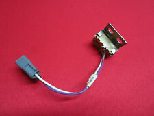 1966-1968 MOPAR A B AND C BODY BACK UP LIGHT SWITCH REVERSE SWITCH WITH CONSOLE