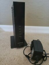 Linksys CM3024 DOCSIS 3.0 24X8 Cable Modem -Xfinity Time Warner COX CHARTER