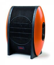 Ionen Heater Heater Bath Heater Heater NEW 2000 Watt S232 Orange Red 17420