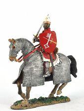 Del Prado Bishop Herman of Tartu 1242 (AGSME38)