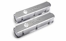 Edelbrock Car and Truck Engine Valve Cover