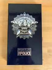 The Police - Message In A Box (The Complete Recordings) Numbered Limited Edition