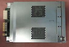 Promise Technology VTrak Lindsay-SATA2-U320 Controller