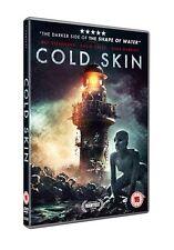 Cold Skin [DVD]