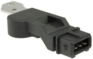 Engine Camshaft Position Sensor WVE BY NTK 5S7411