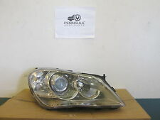 OEM 2010 2011 2012 2013 Suzuki Kizashi Right RH Passenger Side Headlight MAB19