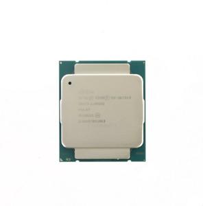 INTEL XEON E5-2673 V3 CPU PROCESSOR 12 CORE 2.40GHZ 30MB L3 CACHE 105W SR1Y3