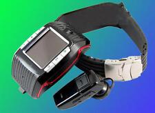 IWatch GSM MP4 007 ALL in 1 Multimedia Horloge!!
