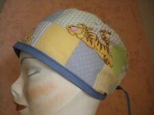 Multi Funzione Panno Panno BERRETTO SCIARPA MULTIFUNZIONE Sciarpa frontale Bracciale nastro