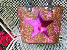 NEU George Gina Lucy 1/2014 Printmania *Hipper* Leopard STAR pink SONDERPREIS !!