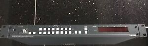 KRAMER VS-88H 8x8 HDMI Matrix, Crosspoint