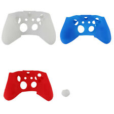 COVER SILICONE JOYSTICK XBOX ONE / ONE S