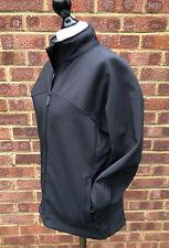 Ladies Nike ACG +2+ Hiking Ski Snowboarding Composite Black Jacket Size UK 14/16