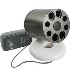 Portable Dental Composite Resin Heater Dental AR Heat Composite Warmer