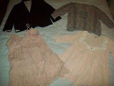 Bundle Ladies River Island Clothes Size 14
