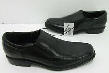 Kenneth Cole New York Mens Len Slip on Loafer