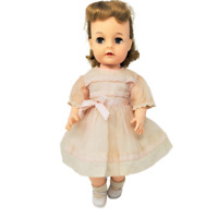 Ideal Vintage 17 Inch Doll VP-17-2 Ideal Toy Company