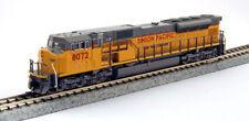 Locomotiva a diesel