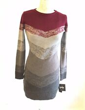 🆕 By And By sweater dress size M