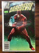 Daredevil (1964 series) #193 Marvel comics