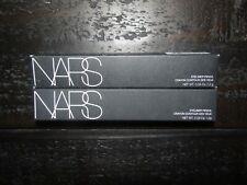 NARS Eyeliner Pencil 0.04 oz/ 1.2 g