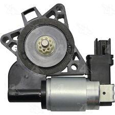 ACI/Maxair 88869 New Window Motor