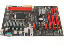 price of 1 X Processor Lga1155 Socket Travelbon.us