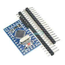 Pro Mini Atmega168 5V 16M Module Compatible Nano Replace Atmega328 For Arduino