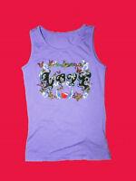 Luxus strech Top Shirt  Longshirt mit Pailetten von *ZARA*, Gr. S  NP: 50€
