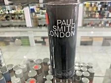 Paul Smith London By Paul Smith eau de toilette 50ml.